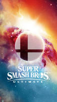 Super Smash Bros. Ultimate Mobile Wallpaper #6