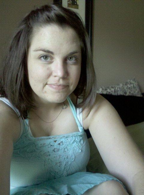 my cheeks are chubby