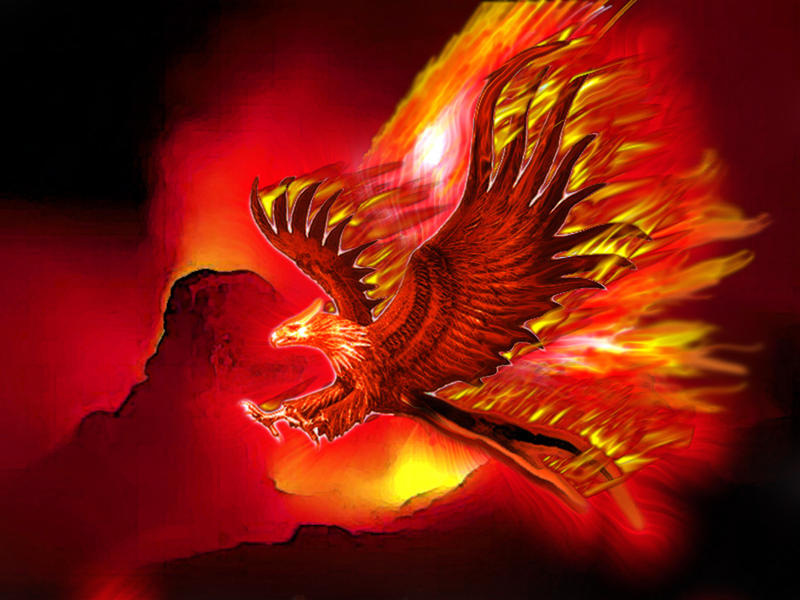 the myth of the phoenix Phoenix (mythology) has been listed as a level-5 vital article in philosophy if you can improve it, please do this article has been rated as c-class.