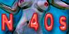 N40 Avatar by DMWVCS
