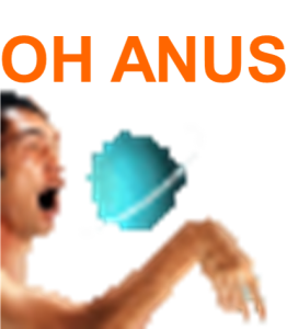 OhAnusplz's Profile Picture