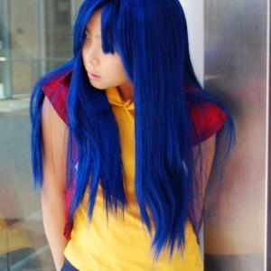 Rei-Uchiha's Profile Picture