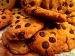 :.cookies.: by misakiiii