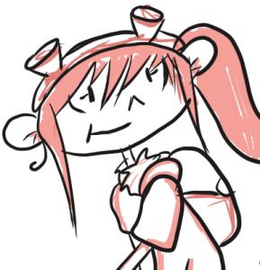 Angelichu's Profile Picture