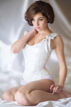 L'Anti Marilyn
