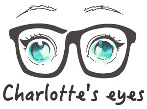 CharlottesEye's Profile Picture