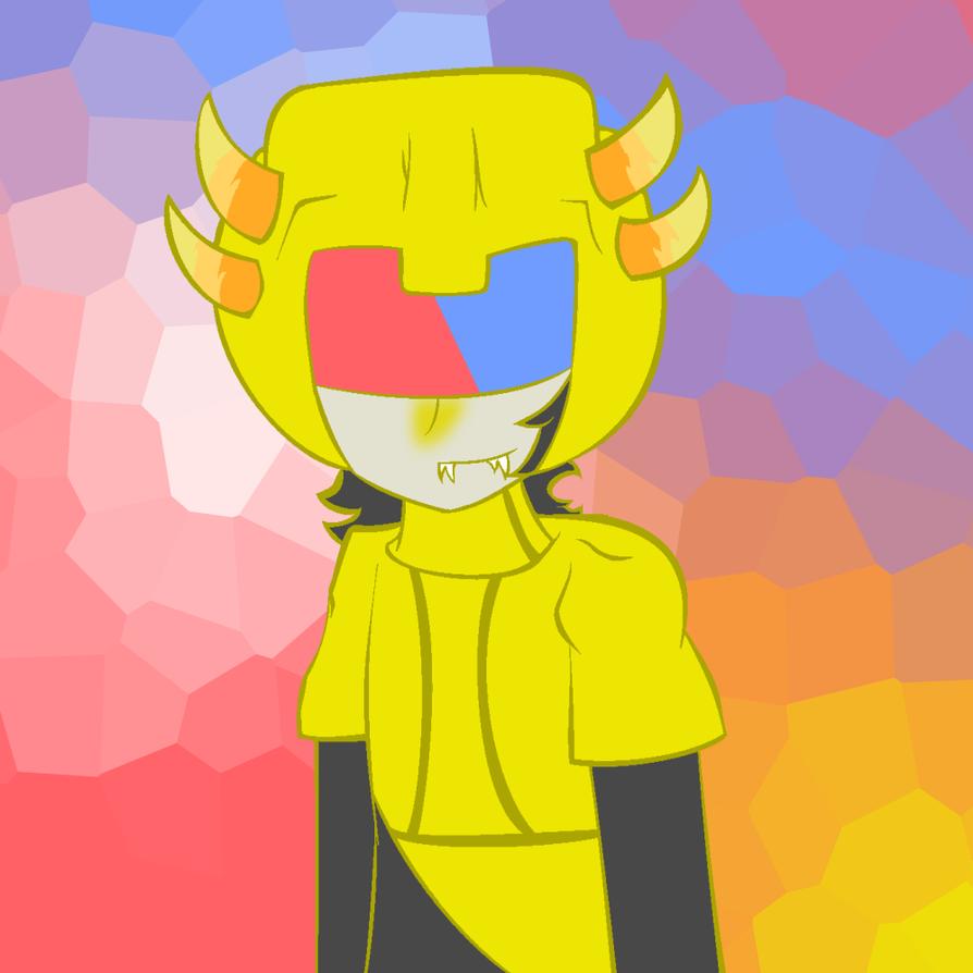 Free 2 use icon- Mituna by DragonCosmos
