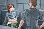 Mass Effect - Mine