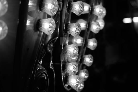 Carousel Illuminate