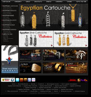 Some my websites by husseinfarar