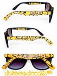 Pichu Brothers Pokemon Sunglasses