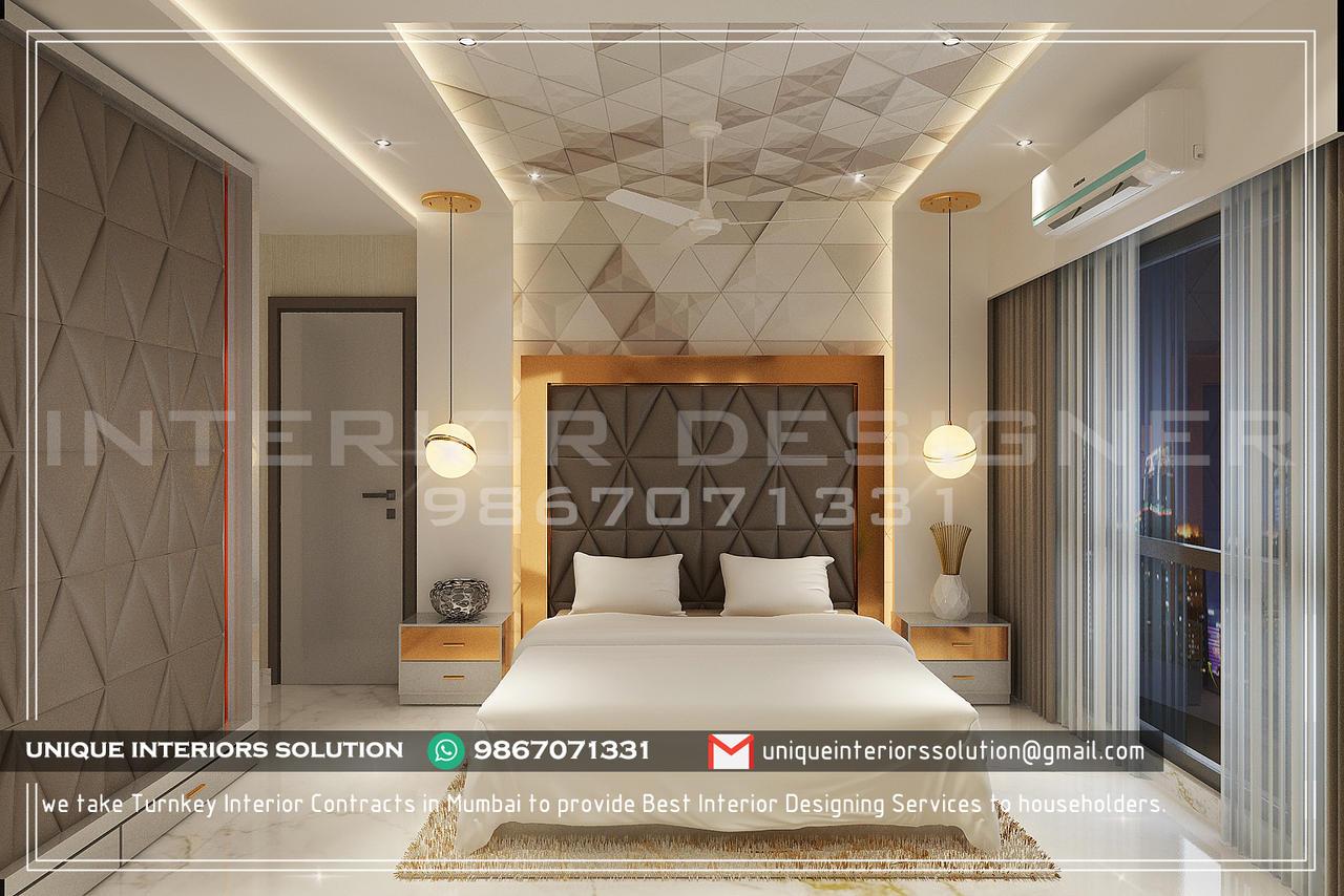 Bedroom False Ceiling Design 2021 By Uniquein 1331 On Deviantart