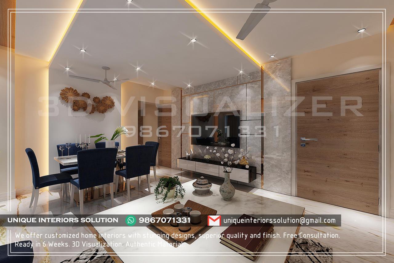 Living Room Interior Design In Mumbai Living Room By Uniquein 1331 On Deviantart