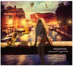 Light In Venice