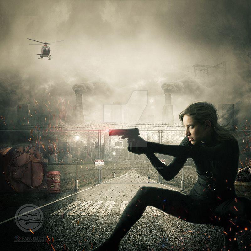 shoot by kaka-pararean83