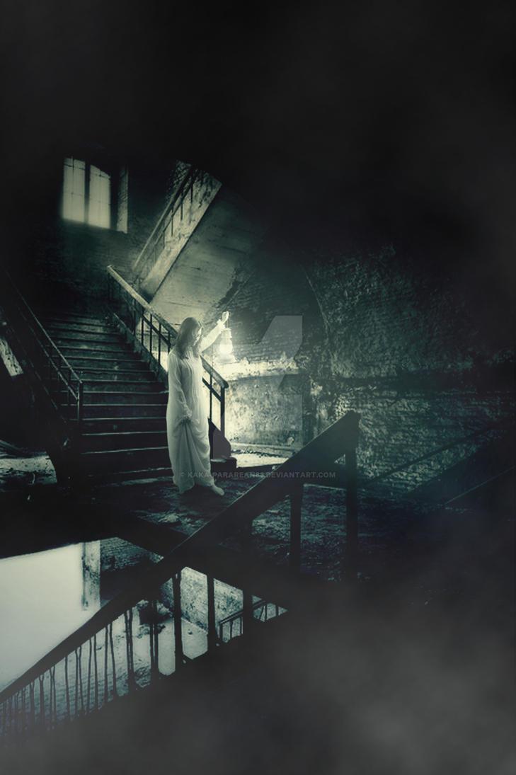 dark room by kaka-pararean83