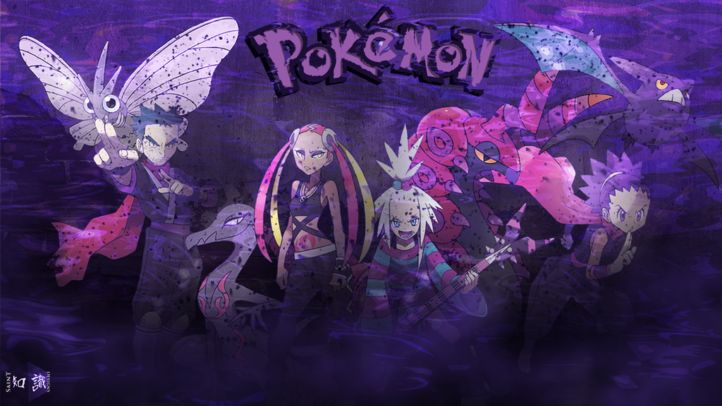 [Image: poison_type_pokemon_trainers__re_updated...75tbve.png]