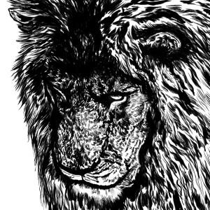 RevelynArt's Profile Picture