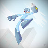 Herobotic by Rootay