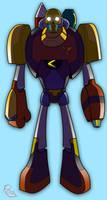 Doc Robot