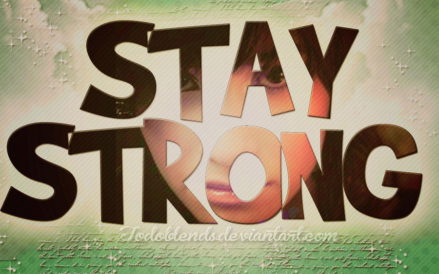 Demi lovato wallpaper staystrong by todoblends on deviantart demi lovato wallpaper staystrong by todoblends voltagebd