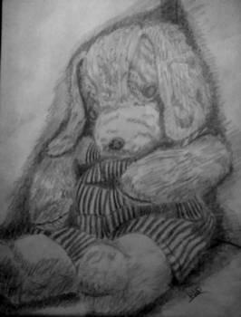 Poohie
