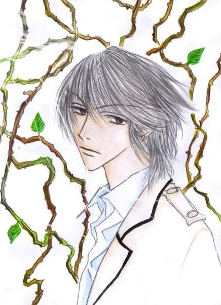 Viewing profile - Kanata Kanata_Kara_by_desyadrawsadream666