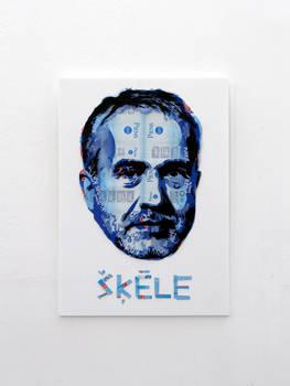 A.Skele