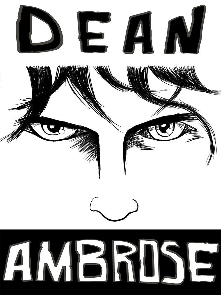 Dean Ambrose Logo  Bing Images. Panic Attack Signs. Rock Band Decals. Scream Stickers. Snake Decals. Latin Alphabet Lettering. Dessert Shop Murals. Vinyl Records Of Modern Music. Kentucky Basketball Signs
