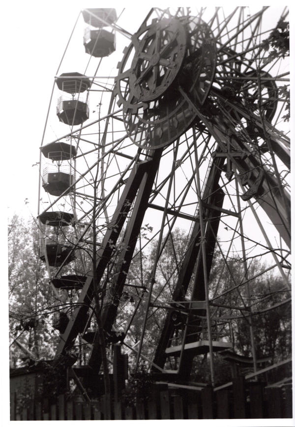 Ferris_Wheel_by_desiderata848.jpg