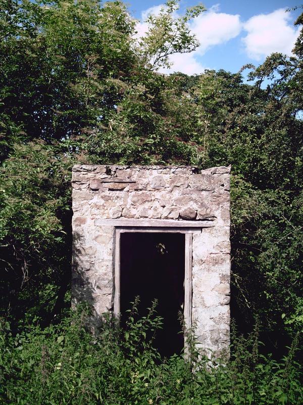 Doorway_by_desiderata848.jpg
