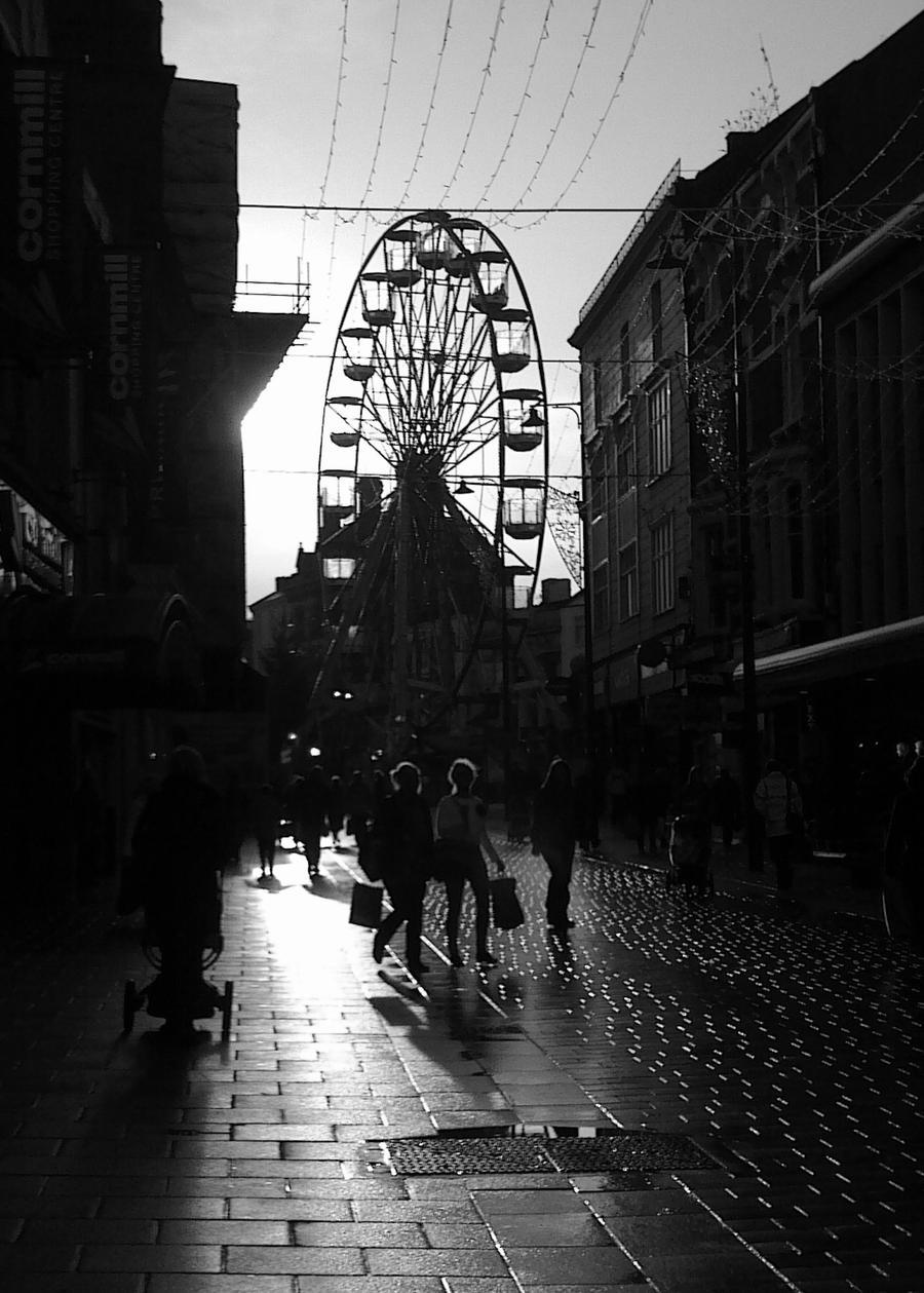 Ferris_Wheel_Darlington_by_desiderata848.jpg