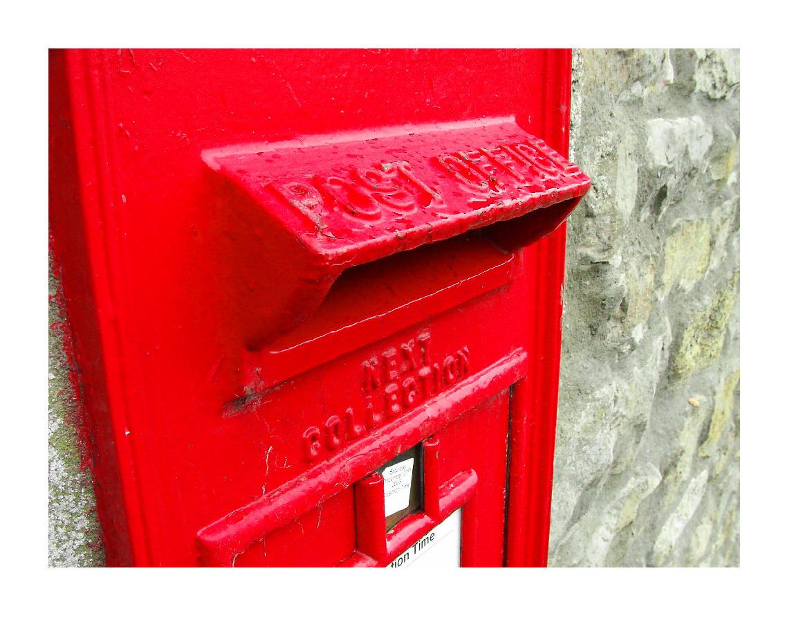 Postbox_by_desiderata848.jpg