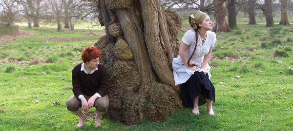 Hansel_and_Gretel_by_desiderata848.jpg