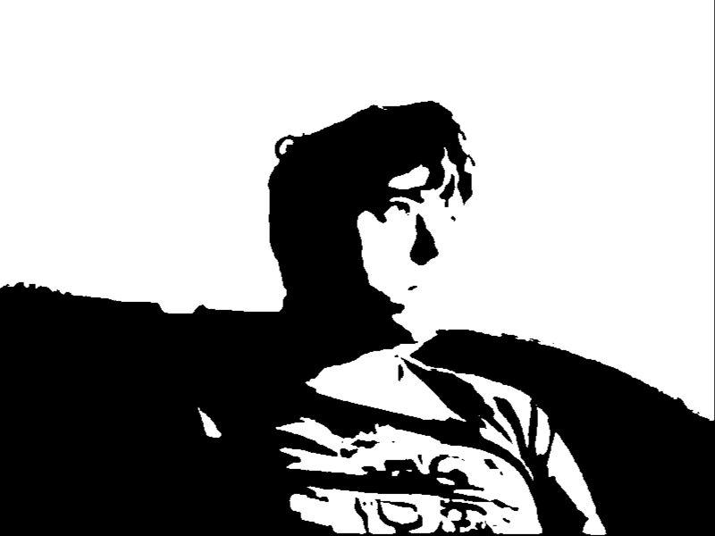 adamjae's Profile Picture