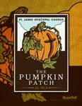 St. James Pumpkin Patch