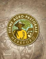 Ferme Agro-Pastorale by ScottMonaco