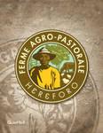 Ferme Agro-Pastorale
