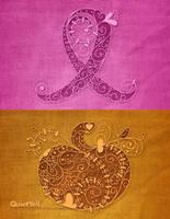Curlies by ScottMonaco