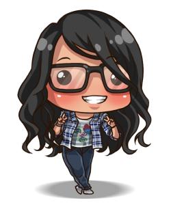 yuffieHeart's Profile Picture
