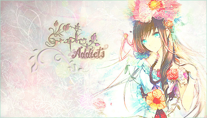 Galerie de Piou Header_graph_addicts_by_piou_chan33-d51e32q