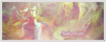 Recrutement  - Page 4 Smiley_sensei_by_piou_chan33-d5tha7d