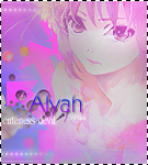 Recrutement  - Page 4 Avatar_alyah_by_piou_chan33-d5y0m48