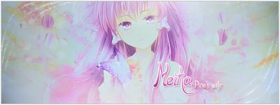 Recrutement  - Page 4 New_bann_meika_by_piou_chan33-d5y82z9
