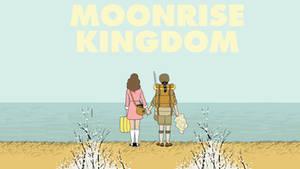 Moonrise Kingdom Desktop Wallpaper