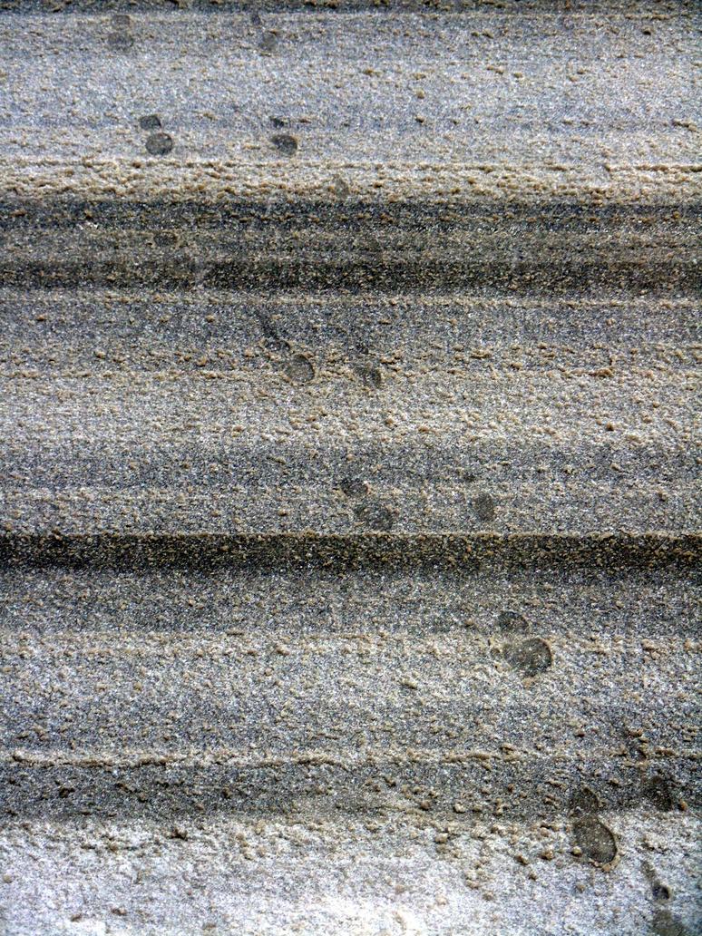 Dirty Trails by dorubarbu