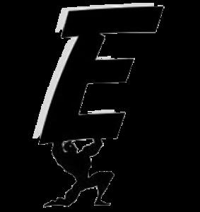 EugeneCC's Profile Picture