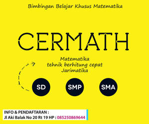 Cermath by searchcrawler