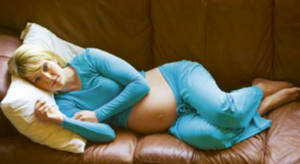 Pregnant 124