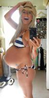 Pregnant 406